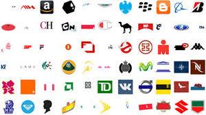 brand logo design 3 design secrets big brand logos creative bloq