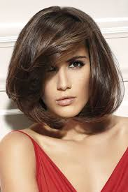 bet bangs for thick hair low forehead 10 best hairstyles for big foreheads female