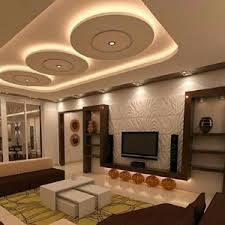 Home Ceiling Design Pictures Top 25 Best Pop Ceiling Design Ideas On Pinterest Design