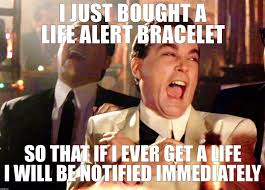 Hilarious Meme Pictures - good fellas hilarious meme imgflip