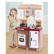 Kids Play Kitchen Accessories by Toy Dishes