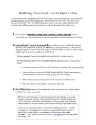 124 best self advocacy for students images on pinterest lesson