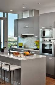 474 best kitchens images on pinterest kitchen kitchen ideas and