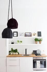 Esszimmerst Le Sch Er Wohnen 40 Besten Küche Einrichten U0026 Organisieren Kitchen Ideas Bilder