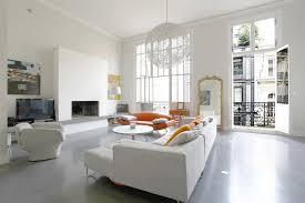 Contemporary French Interiors Parisian Interior Design Exquisite 5 Paris France French Interiors