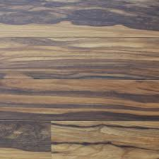 zebra wood flooring hardwood carpet vidalondon