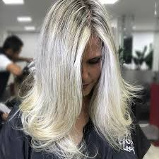 hair frosting to cover gray 501 best highlighted streaked foiled frosted hair 2 images on