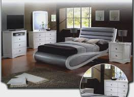 Bedroom Furniture Retailers by Bedroom Intrigue Childrens Bedroom Furniture Buy Now Pay Later