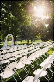 outdoor wedding venues omaha magnolia hotel courtyard omaha ne real local omaha weddings