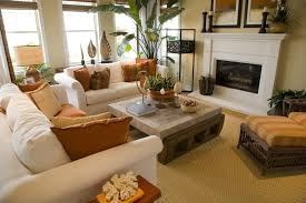 tropical themed living room beautiful tropical living room furniture images house design