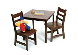 table and chair set walmart awesome childrensble and chair sets walmart chairs set with storage
