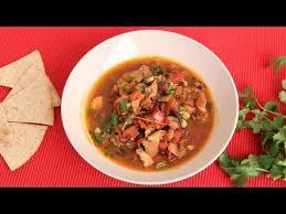 cooking light chicken tortilla soup video recipe of chicken tortilla soup giga recipes video recipes