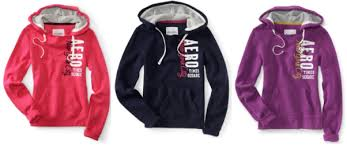 aeropostale com up to 70 off sale u003d hoodies only 12 99 reg