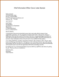 email cover letter sample short professional resumes example online