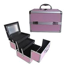 makeup artist box 1929 best makeup artist kits images on make up