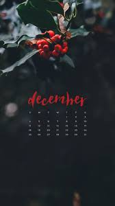 these free phone wallpapers to countdown your wedding best 25 december calendar ideas on calendar december
