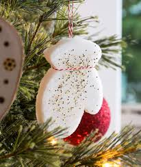 sugar handmade ornaments for mod podge rocks