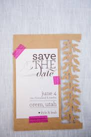 wedding save the date ideas 94 best save the date ideas images on invitations