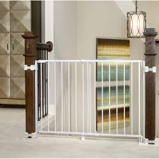 best picture of top of stair gate all can download all guide and
