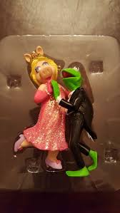515 best i the muppets images on jim henson