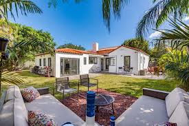 Celebrity Homes For Sale by 5 Miami Homes For Under 1m Curbed Miami