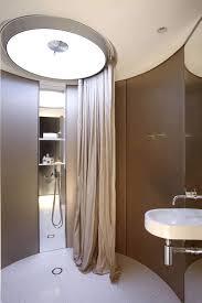 Studio Bathroom Ideas Half Bathroom Designs Minimalist 20 On Half Bath Renovation