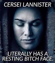 Tease Meme - got meme gallery what will james have to tease liv about now