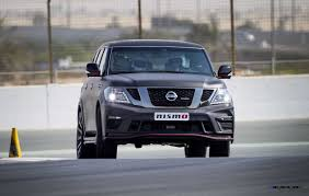nissan patrol 2016 nismo images of nissan patrol 2015 1140x643 sc