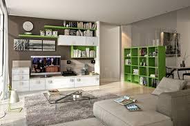 Living Room Cabinet Design Ideas 10 Furniture Design Ideas Modular Bookcase For Living Room