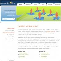 html code free website templates for free download about 7 free