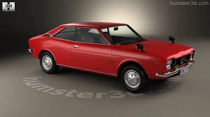 subaru leone coupe subaru leone gsr 1972 3d model by humster3d com youtube