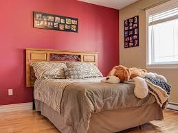 25 different shabby chic bedroom ideas slodive