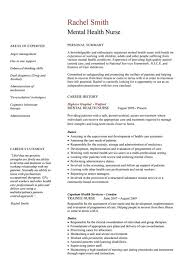 resume look nursing resume template do you want a new nurse rn resume look