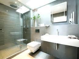 ideas for bathroom design bathroom ideas 2014 modern toilet design winsome design toilet ideas