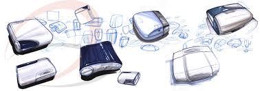 concept generation concept design conceptual design