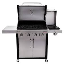 top gas grills the top 13 best infrared grills
