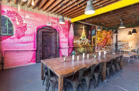 unique kitchen spaces for rent chicago il