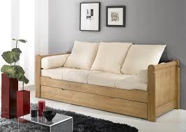 Housse Bz But by Ikea Canap Lit Perfect Canape En Mousse Lit Appoint Destin Canap