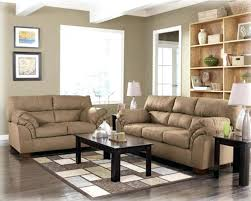 cheapest living room furniture sets beautiful living room sofa set or sofa glamorous leather sofa sets