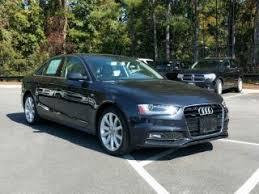 audi a4 payment calculator used audi for sale carmax