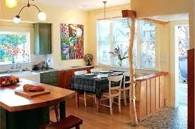 interior home decoration ideas interior home design ideas interior house decor ideas amazing