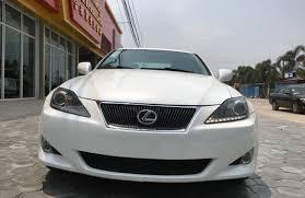 lexus estate cars for sale hakhout car shop car dealer car shop online car