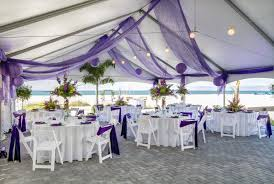 unique wedding reception locations awesome wedding gardens near me sirata resort wedding