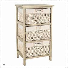 conforama meubles de cuisine meuble lovely petit meuble d angle conforama hd wallpaper
