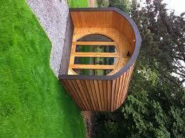 the shire pod my shire houses pinterest