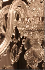 The Crystal Chandelier Crystal Beach Best 25 Crystal Chandeliers Ideas On Pinterest Crystal