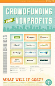 international journalism festival crowdfunding for nonprofits 36 best crowdfunding images on pinterest infographic info