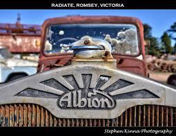 rusty car photography stephen kinna photography u0027s most interesting flickr photos picssr