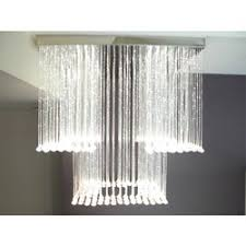 Chandeliers Manufacturers Chandeliers In Mumbai Maharashtra Manufacturers Suppliers