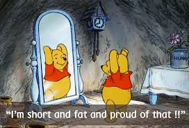celebrate winnie pooh u0027s 22 quotes bored